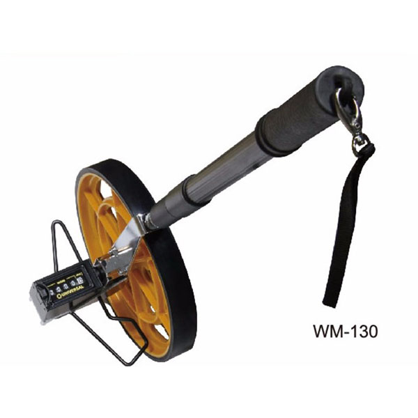 WM-130 Measuring Wheels
