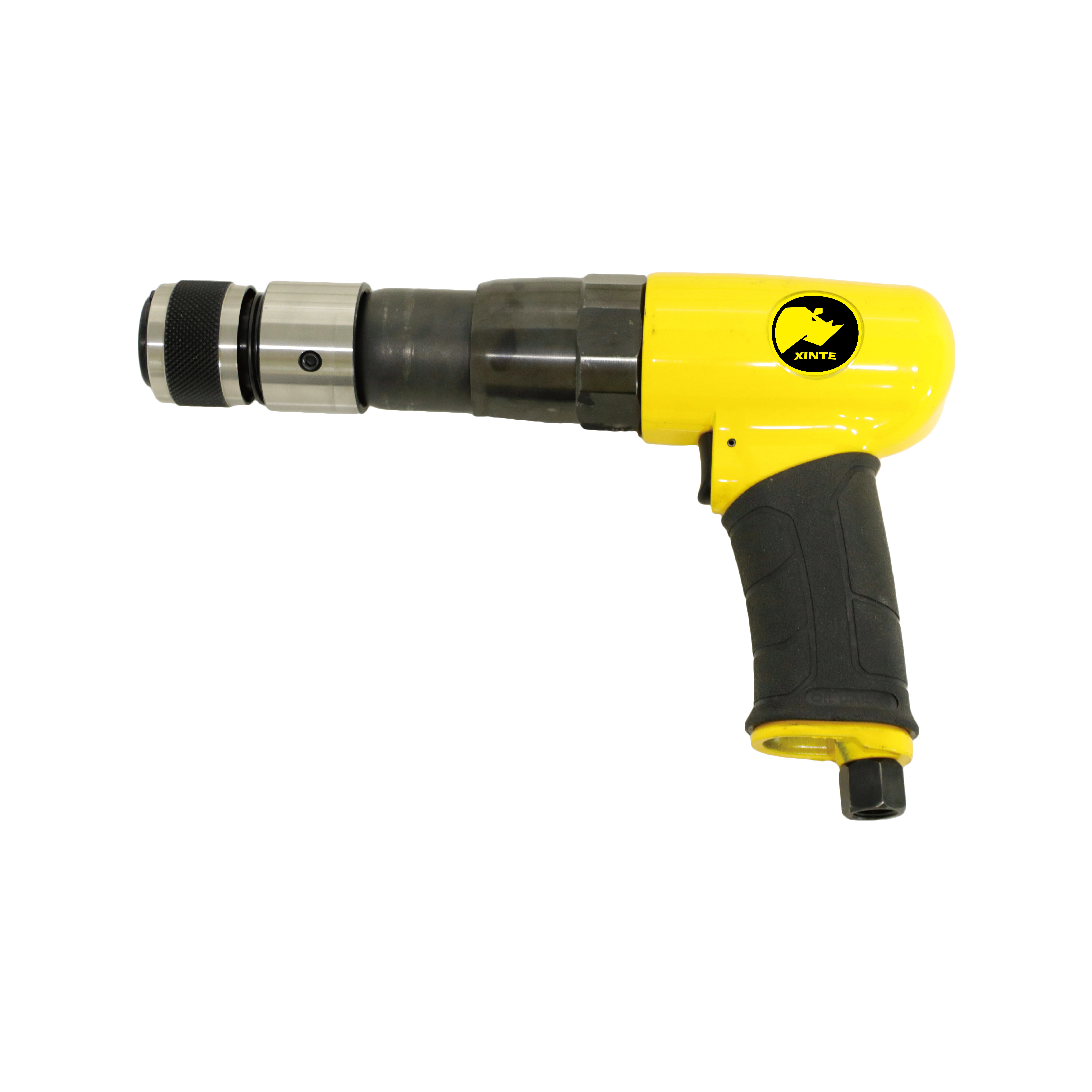 XT-4202QC 190 Air Hammer