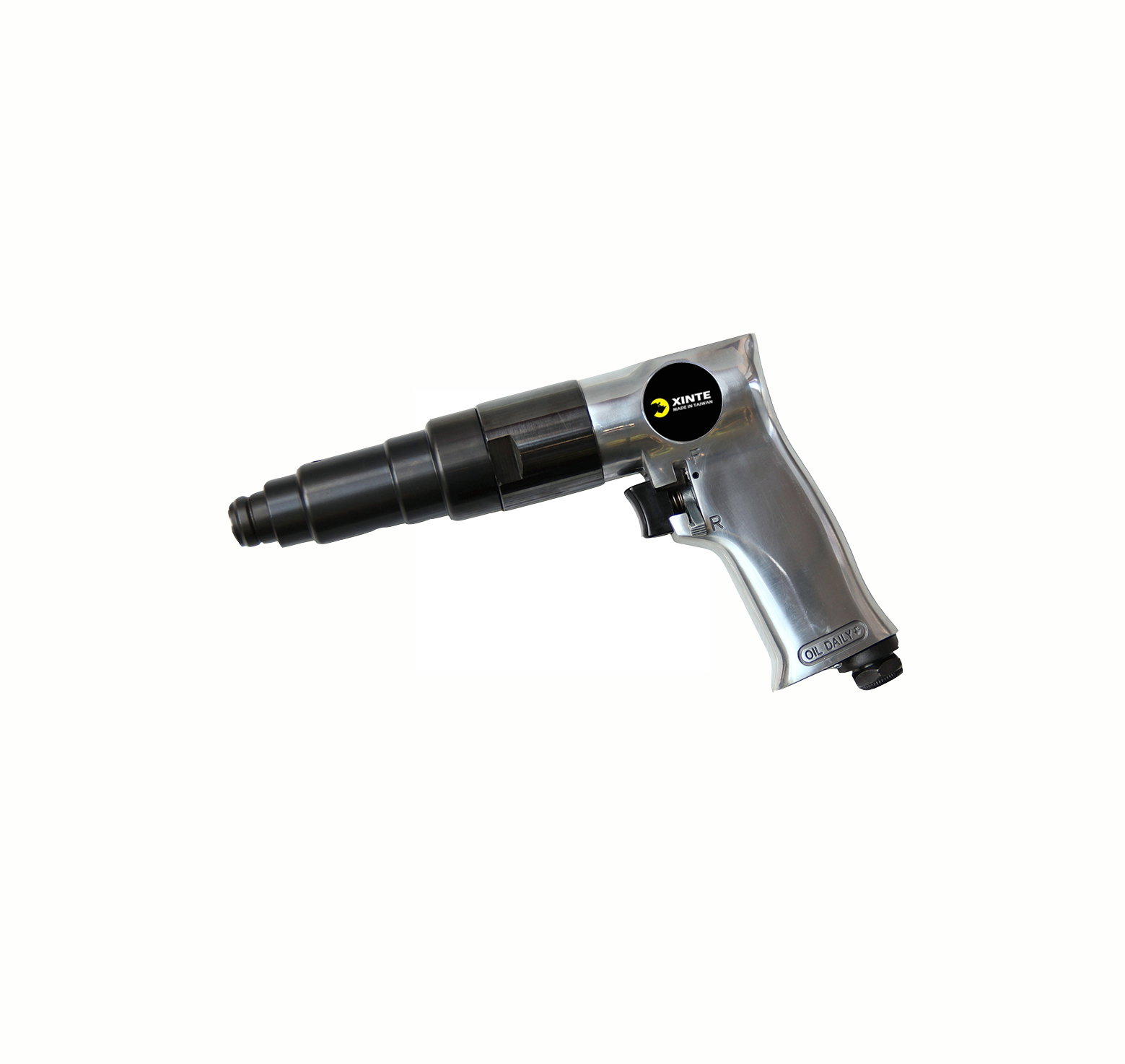 XT-54080 Adjustable clutch air screwdriver